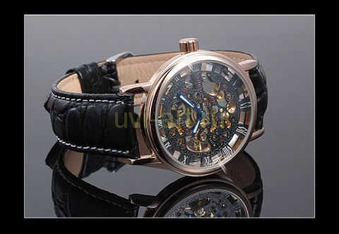 Часы скелетоны в интернет магазине часов Bestwatch.Ru. оптом механические часы скелетоны - AliExpress