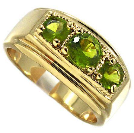 Мужские кольца с хризолитом. Увеличить Стильное позолоченное мужское кольцо с хризолитами. Полезные статьи